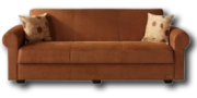Local Furniture Search